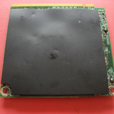 Placa video Fujitsu Amilo A1667G, ATI Radeon X700, DEFECTA - Placa video laptop ATI Technologies