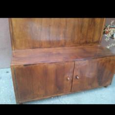 Cuier din lemn - Cuier hol