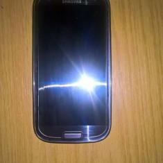 Samsung Galaxy S3 Neo - Telefon Samsung, Albastru, Neblocat, Single SIM