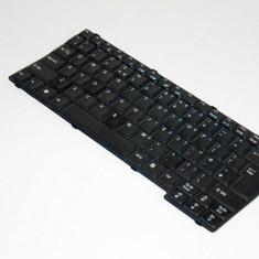 Tastatura Laptop Acer aspire 1500 nsk-ac60u