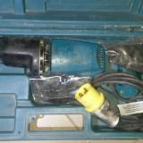 Fierastrau electric Makita JR-3050 - pentru PIESE de SCHIMB - Masina de taiat