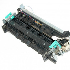 Cuptor / Fuser unit HP Laserjet 3390 x7a0097401