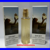 TESTER FIOLA PARFUM DAMA MARC JACOBS DAISY 40ML - Parfum femeie, Altul