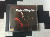 DUKE ELLINGTON JAZZ VOL 4 Germany KARUSSELL cd disc muzica jazz big band ragtime