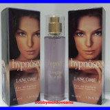 TESTER FIOLA PARFUM DAMA LANCOME HYPNOSE 40ML - Parfum femeie, Altul