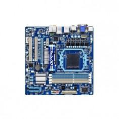 Kit Placa de Baza AMD + procesor x6 + 12gb DDR3