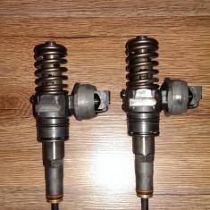 Injectoare PD 1.9 TDI, 038130073AG . Vw, Audi, Seat, Skoda . - Injector Bosch, Universal