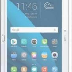 Folie Protectie Display Huawei MediaPad M2 - Folie protectie tableta