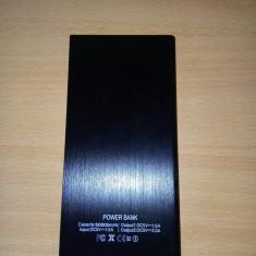 Baterie externa 50000mAH