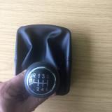 Nuca + husa schimbator viteza POLO - Nuca schimbator