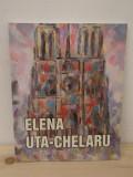 ALBUM .ELENA UTA -CHELARU