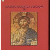 Teologia Dogmatica Ortodoxa (II) - Autor(i): Dumitru Staniloae - Carti Crestinism