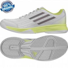 ADIDASI ORIGINALI 100% Adidas Sonic Attack TENIS Unisex nr 40 - Adidasi pentru Tenis