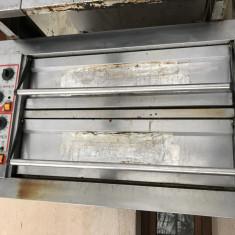 Cuptor electric Zanolli