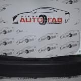 Bara spate Ford Focus 3 Combi