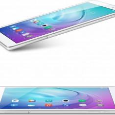 MediaPad T2 10.0 Pro Octa-Core 16GB/2GB RAM WiFi Pearl White Huawei