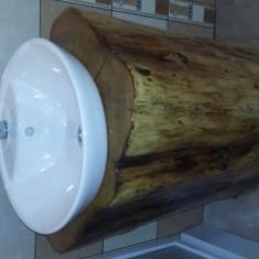 Set baie - Set mobilier baie