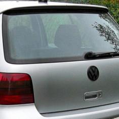 Eleron VW Golf 4 model 32 - Eleroane tuning, Volkswagen, GOLF IV (1J1) - [1997 - 2005]