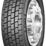 Anvelope camioane Continental LDR 1+ ( 235/75 R17.5 132/130M )