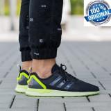 TOP ! Adidas ZX FLUX ADV  adusi din germania  nr  43 1/3 ;44