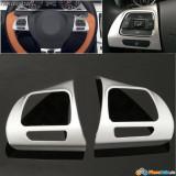 ORNAMENT VOLAN-VW, Volkswagen