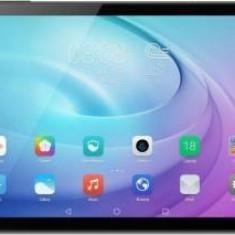MediaPad T2 10.0 Pro Octa-Core 16GB/2GB RAM LTE Charcoal Black Huawei
