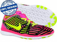 123123Adidasi dama Nike Free 5.0 - adidasi originali - running - alergare