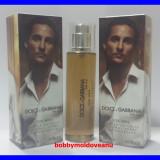 PARFUM TESTER FIOLA DOLCE&GABBANA THE ONE 40ML - Parfum femeie, Altul