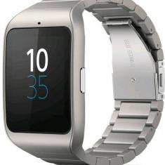 Sony Smartwatch 3 SWR50, LCD Transflectiv 1.6