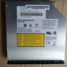 Unitate optica - DVD writer PC Lenovo
