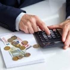 Oferta de împrumut de urgență