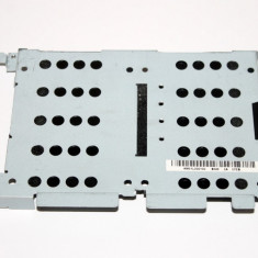 Caddy HDD Laptop Acer Aspire 7520 am01l00100 - Carcasa laptop