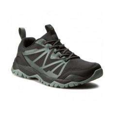 Pantofi barbatesti Merrell Capra Rise Black (MRLJ35833), Marime: 40, 41, 42, 43, 44, 45, 46, Culoare: Negru