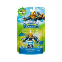 Figurina Skylanders Swappables - Vehicul