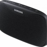 Boxa Portabila Bluetooth Samsung Level Box Slim Neagra