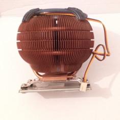Cooler CPU Cooler Master Sphere