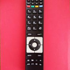 Telecomanda TELEFUNKEN T32EP843 T42FHD906DVBT RC5116 TELETECH LCD22855 10081446