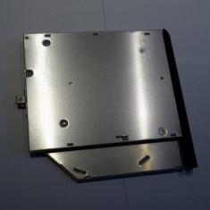 Unitate optica DVD Rw laptop Toshiba Satellite L500D ORIGINALA! Foto reale!