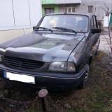 Dacia-Berlina-1310