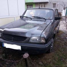 Dacia-Berlina-1310, An Fabricatie: 2002, Benzina, 93977 km, 1397 cmc