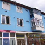 Apartament - Apartament de vanzare, 45 mp, Numar camere: 2, Etajul 1
