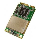 Placa wireless hp Pavilion dv7 dv4 g6 g7 dv6 CQ43 CQ57 Ralink RT2571 RT2571WF