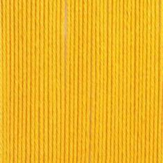 Fir tricotat si crosetat Smc Schachenmayr Catania 0208