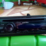 Radio cu mp3