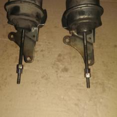 Capsula vacuum turbosuflanta . 1.9 Tdi . Vw Skoda Seat Audi ., Universal
