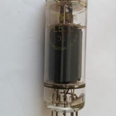 LAMPA PL 500 .