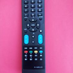 Telecomanda LCD DAEWOO R-110PB LP32L2K LP42L2BZM LM37L2BZM LP32L2Z LP42L2BSM