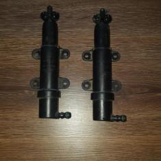Spalator / Piston far stanga 3U0955979 . Skoda Superb 2., Universal