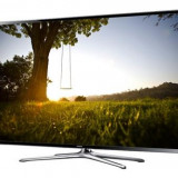 "TV Refurbished LED SMART 3D 32"" SAMSUNG SYNCMASTER UE32F6475SB"