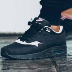 Adidasi originali NIKE AIR MAX 1 - Adidasi barbati Nike, Marime: 40, Culoare: Din imagine